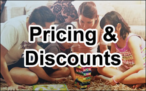 Verdale Pricing-&-Discounts